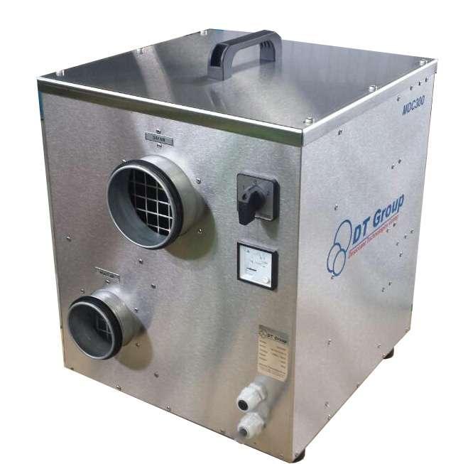 industrial-desiccant-dehumidifier-MDC300
