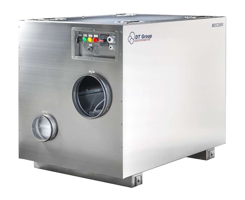 Industrial-desiccant-dehumidifiers-MDC2000-front