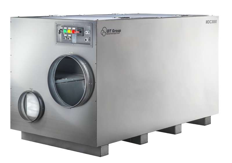 Industrial-desiccant-dehumidifiers-MDC3000-front